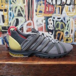 Adidas × consortium comp A/D